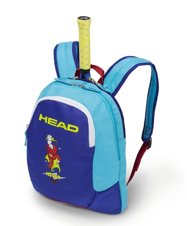 Kids Backpack sac à dos Head 491552300000 N. figura 1