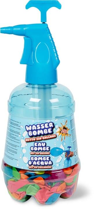 Bombe de l'eau bouteille 350 pcs. 743326800000 Photo no. 1