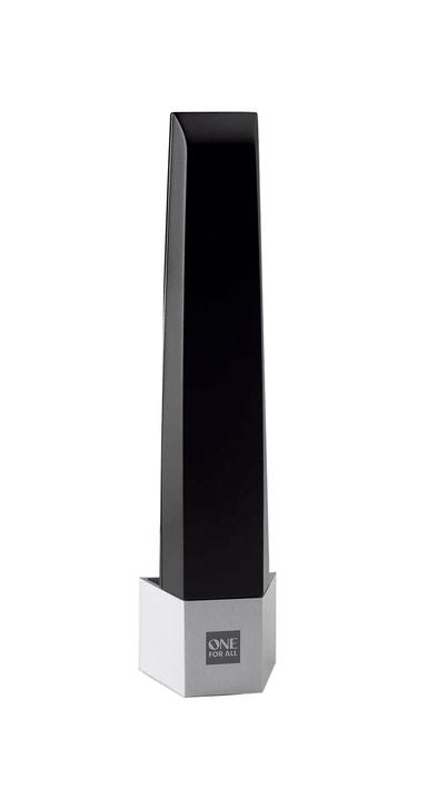 SV 9345 TV Antenne One For All 770917000000 Bild Nr. 1
