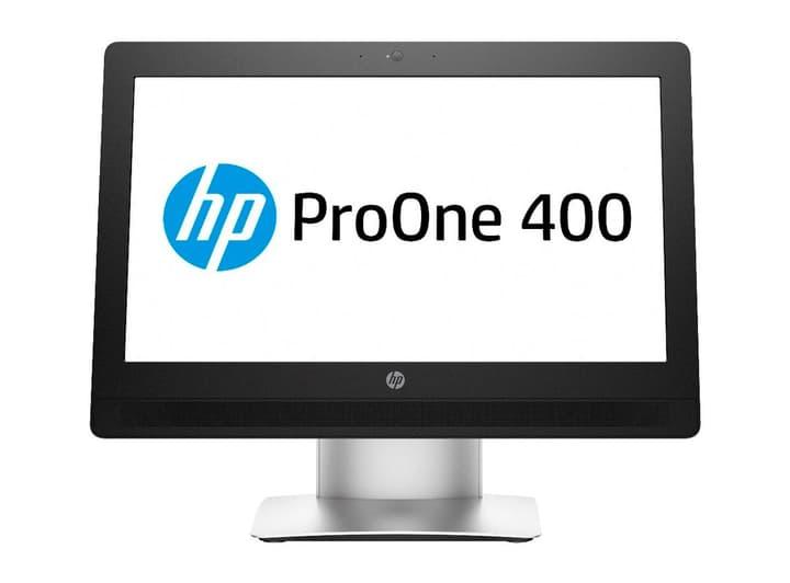 ProOne 400 G2 i5-6500T All-in-One HP 785300127726 Bild Nr. 1