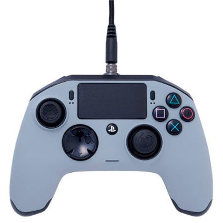 Revolution Pro Gaming Controller gris - PS4 Manette Nacon 785300131493 Photo no. 1