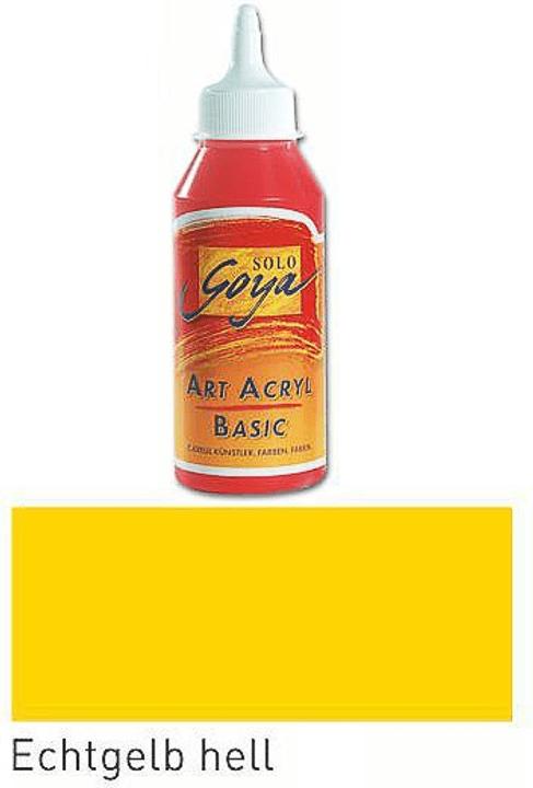Basic Acryl 250ml C.Kreul 665526600020 Photo no. 1