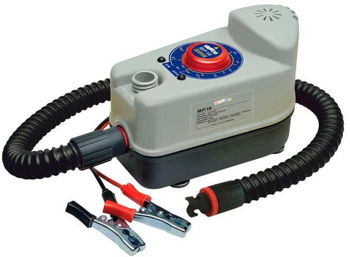 SUP Pump BP12 SUP-pompe électriqu Airboard 464707700000 Photo no. 1