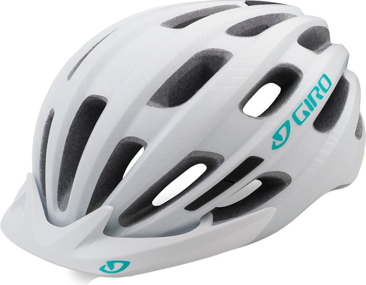 Vasona Casque de velo Giro 465018000110 Couleur blanc Taille one size Photo no. 1