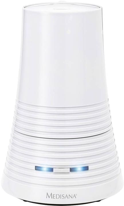 Humidificateur à ultrasons AH662 Humidificateur Medisana 785300151495 Photo no. 1