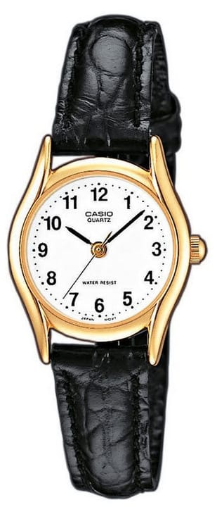 LTP-1154PQ-7BEF orologio da polso Orologio Casio Collection 760805800000 N. figura 1
