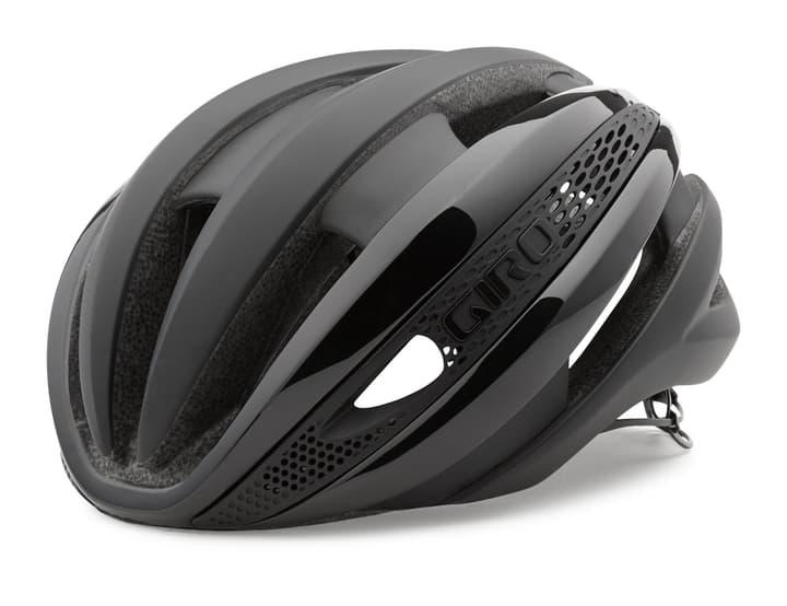 Synthe MIPS Bikehelm Giro 462913955120 Farbe schwarz Grösse 55-59 Bild-Nr. 1