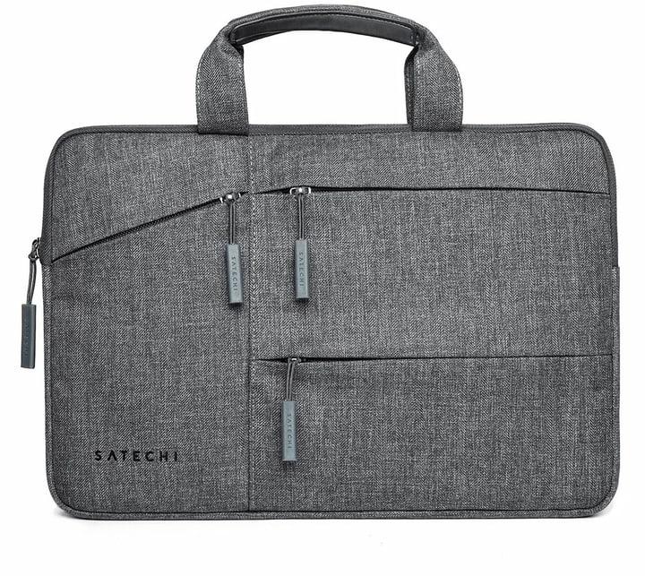 """Bag per MacBook 13"""" Bag Satechi 785300142354 N. figura 1"""