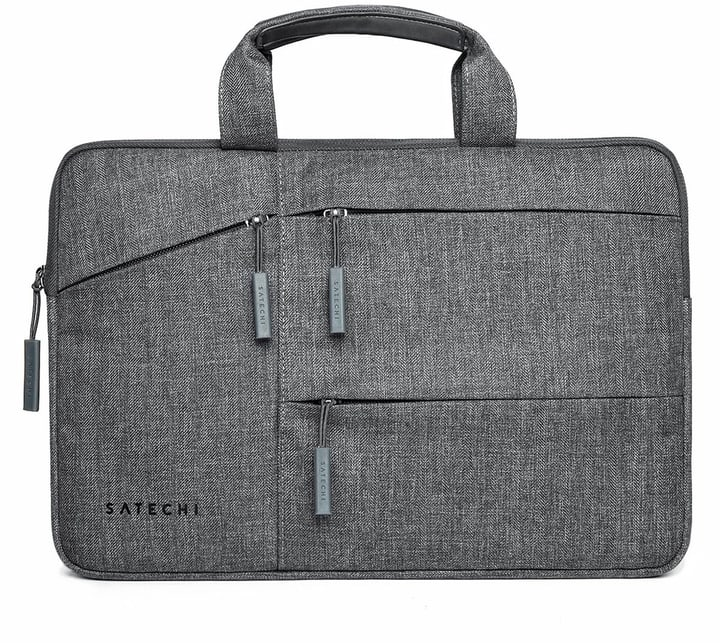 "Bag per MacBook 15"" Bag Satechi 785300142353 N. figura 1"