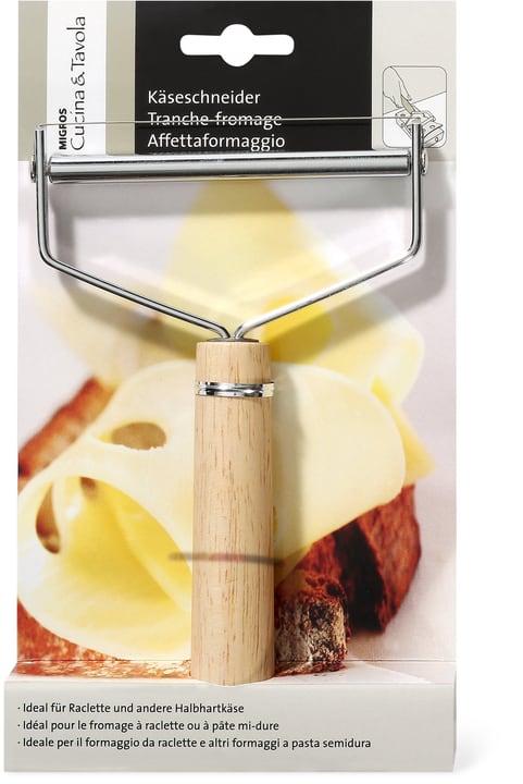 Affettaformaggio Cucina & Tavola 702128900000 N. figura 1