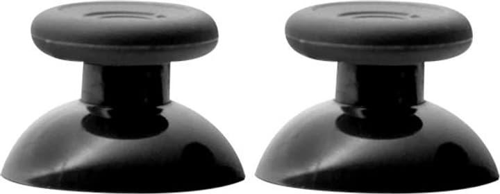Thumbsticks Normal Concave Noir Scuf 785537700000 Photo no. 1