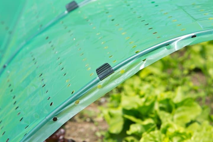 Clips de rechange pour Flexi-kit de tunn Windhager 631319100000 Photo no. 1
