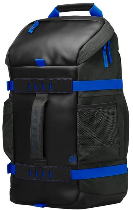 "15.6"" Odyssey Sport Backpack Backpack HP 785300136497 N. figura 1"
