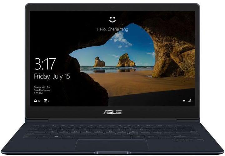 ZenBook 13 UX331FAL-EG050T Ordinateur portable Asus 785300146216 Photo no. 1