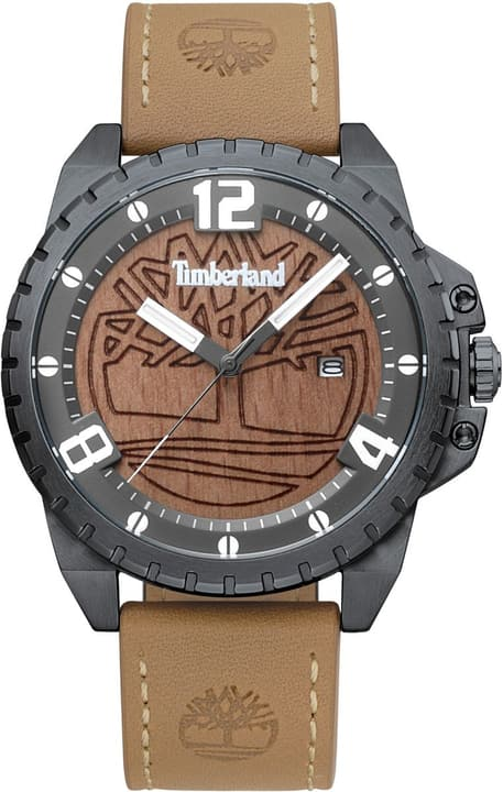 EASTFORD TBL15513JSU.53 montre-bracelet Timberland 760733200000 Photo no. 1