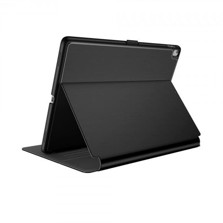 "Balance Folio Bookcover iPad Pro 10.5"" Balance Folio Bookcover iPad Pro 10.5"" Speck 798228200000 Photo no. 1"