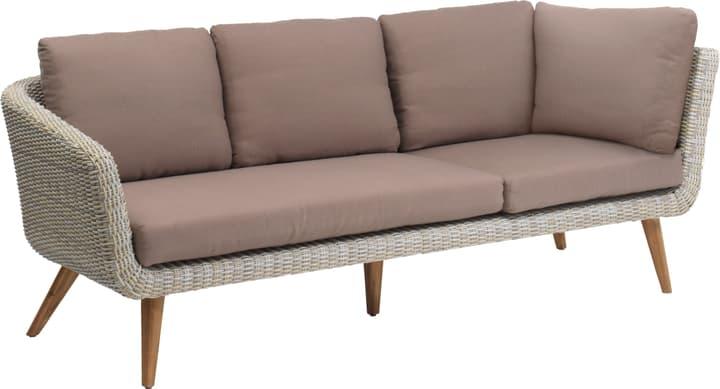 COPENHAGEN Lounge Sofa 753167100000 Bild Nr. 1