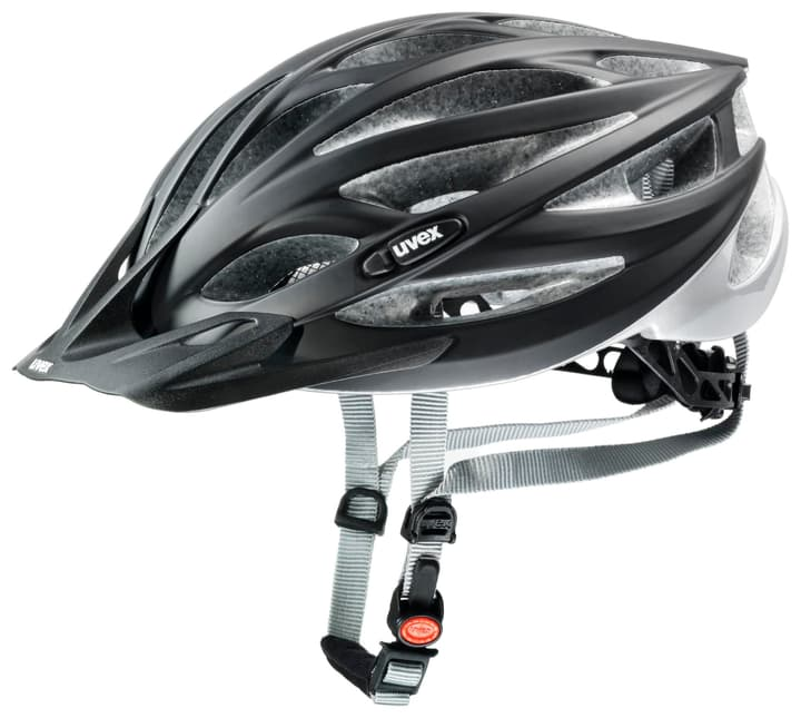 Oversize Casque de velo Uvex 462968400000 Photo no. 1