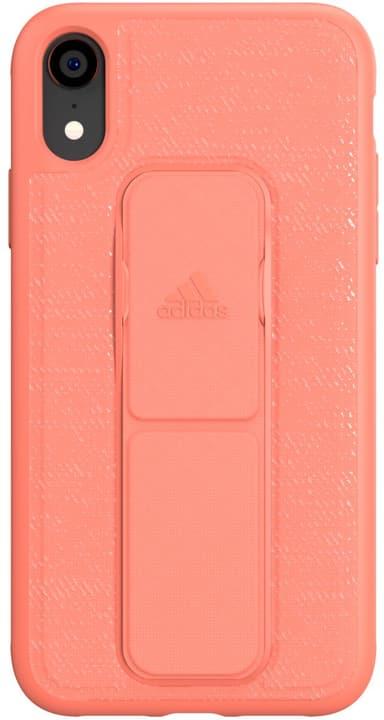 Grip Case Chalk Coral Hülle Adidas Originals 785300139855 Bild Nr. 1