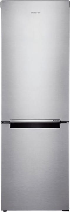RB3000 RB33N300NSA/WS Réfrigérateur / congélateur Samsung 785300136845 Photo no. 1