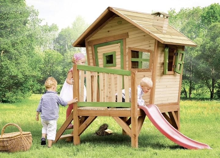 Kinderspielhaus Lara 647085300000 Bild Nr. 1