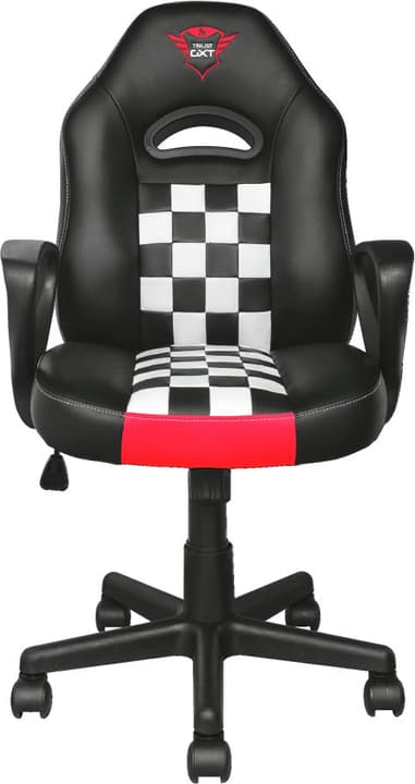 Ryon Junior GXT 702 Fauteuil de gaming Trust 798246300000 Photo no. 1