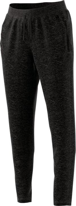 SP ID TAP PANT Pantalon pour femme Adidas 462372400320 Couleur noir Taille S Photo no. 1