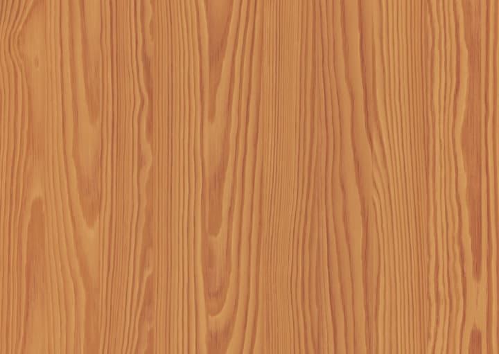 Pellicole decorative autoadesive pino rustico D-C-Fix 665843800000 N. figura 1