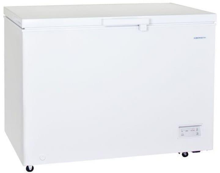 Kibernetik 316 Liter Congélateur-bahut