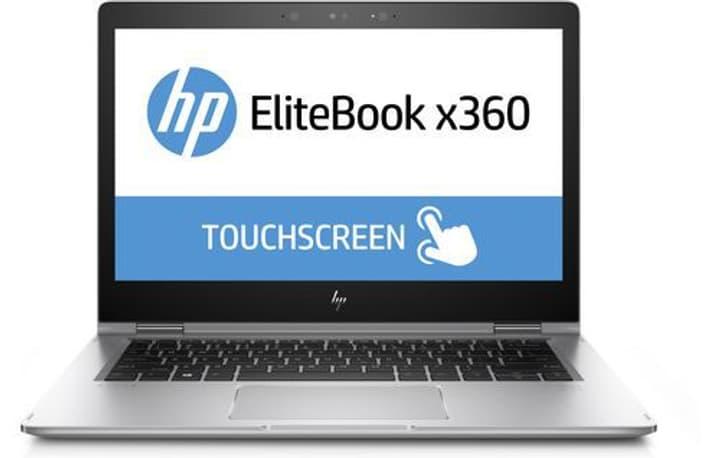 EliteBook x360 1030 G2 Notebook HP 785300129822 Bild Nr. 1