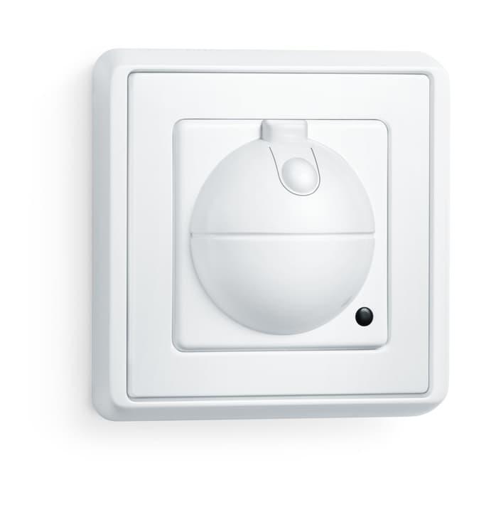 Infrarot-Sensor HF 360 UP Steinel 613119200000 Bild Nr. 1