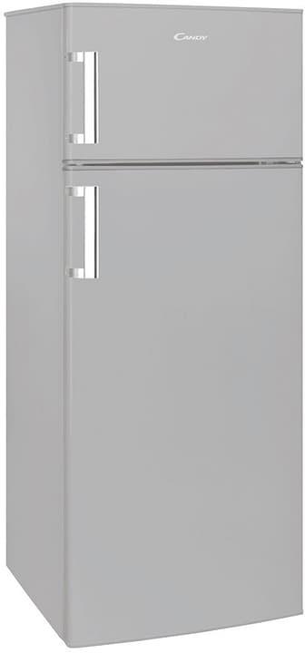 Combinazione frigo-congelatore, CCDS 5144 SH Combinazione frigo-congelatore Candy 785300132845 N. figura 1