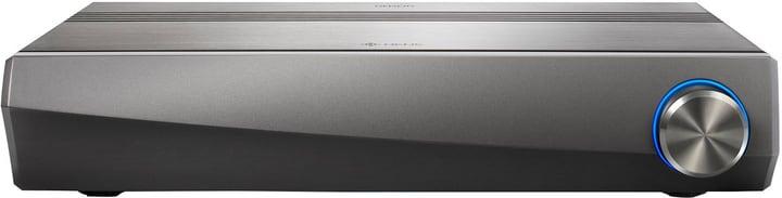 HEOS AVR AV-Receiver Denon 785300145385 Photo no. 1