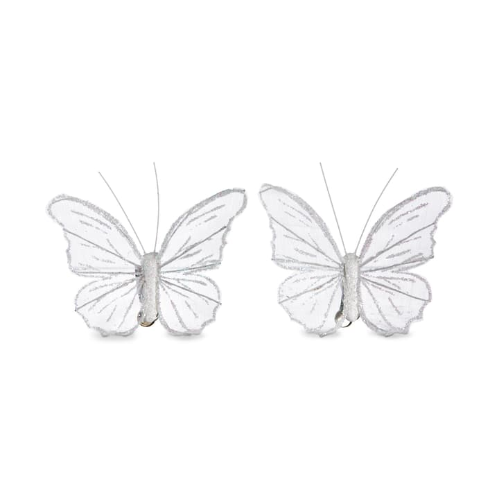 SONJA Papillon sur clip Box 390277600000 Photo no. 1