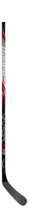Vapor X600 Lite Junior 40 Flex rechts Hockey-Stock Ccm 495749700000 Bild-Nr. 1
