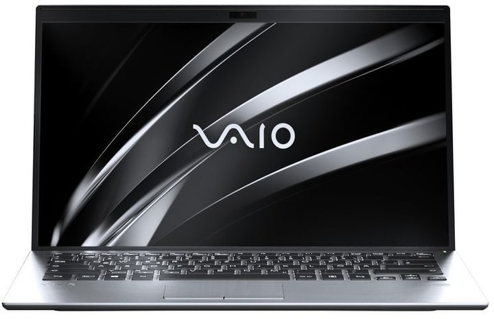 SX14 i7 Ordinateur portable Vaio 785300144059 Photo no. 1