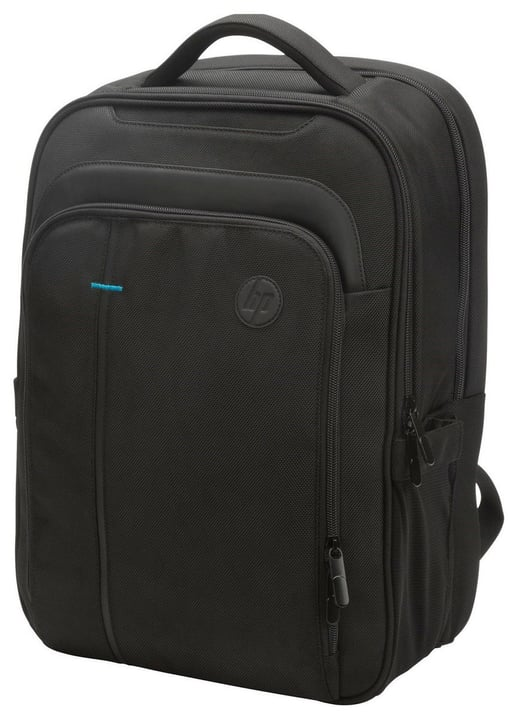 "15.6"" SMB Backpack Backpack HP 785300136529 N. figura 1"