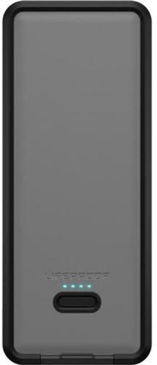 """Akkupack """"Power Pack black"""" Powerbank LifeProof 785300148992 Bild Nr. 1"""