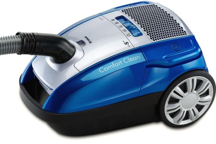 Comfort Clean T7619 Aspirateur Trisa Electronics 785300135064 Photo no. 1