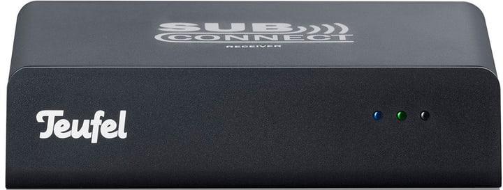 Subwoofer Wireless Receiver Wireless Receiver Teufel 785300145041 Bild Nr. 1
