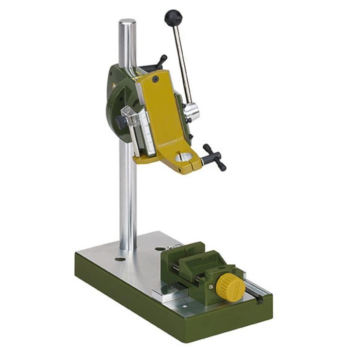 Micromot-Bohrständer MB 200 Proxxon 616875600000 Bild Nr. 1