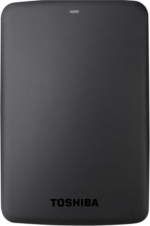 Canvio Basics 2TB, USB 3.0 Disque Dur Externe HDD Toshiba 797941300000 Photo no. 1