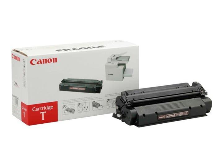 Toner-Modul T black Canon 792041200000 Photo no. 1