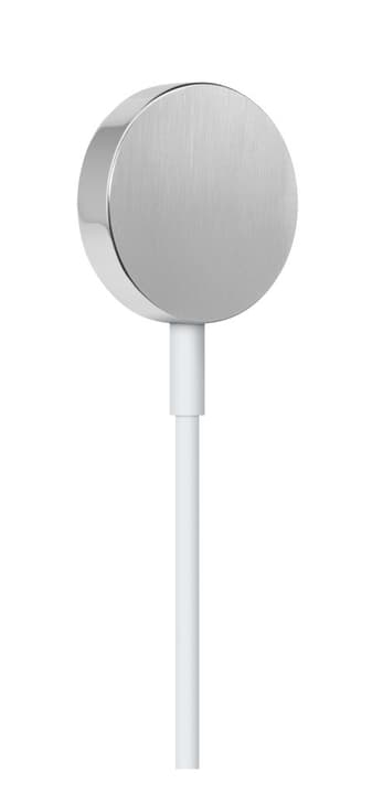 Watch Magnetic Charging Cable 1m Stazione di ricarica Apple 798101700000 N. figura 1