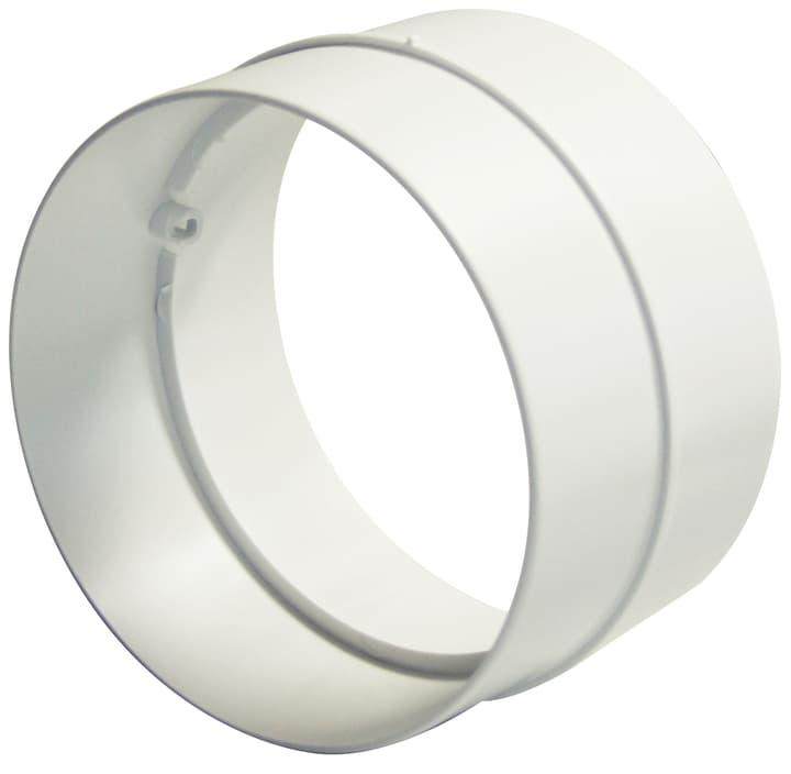 Giunto flessibile sintetica Suprex 678015500000 Colore Bianco Annotazione Ø 100 cm N. figura 1