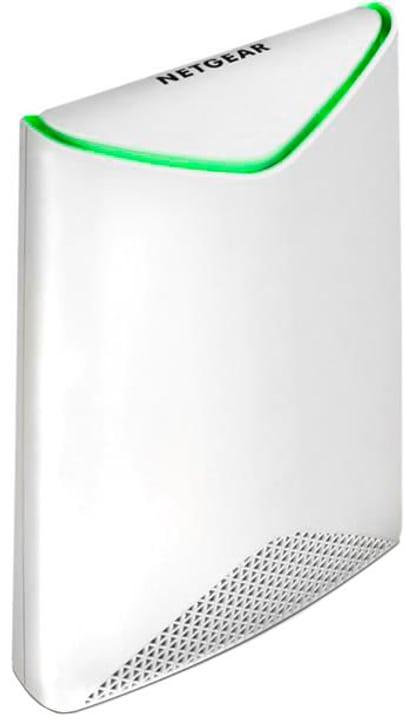 Insight Instant Mesh Multi-Mode WAC 564 Router Netgear 785300146793 Photo no. 1