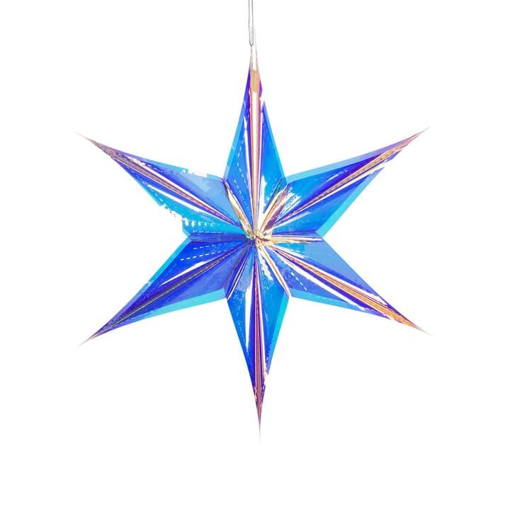 NEOIRIS ornament 390085500000 Photo no. 1