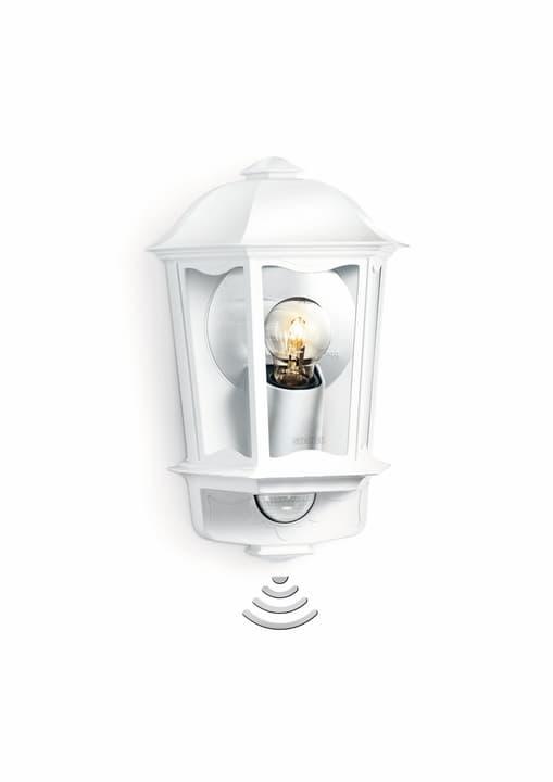 Sensorlampe L 190 Steinel 615026100000 Bild Nr. 1
