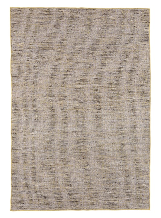 SVEN Tapis 412006712080 Couleur gris Dimensions L: 120.0 cm x P: 170.0 cm Photo no. 1