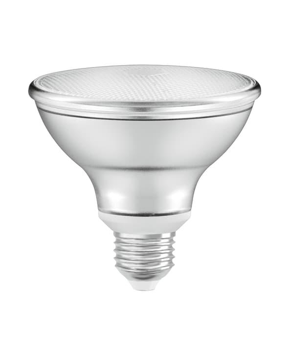 LED E27 6.7W PARATHOM PAR30 75 36° WW 421061100000 N. figura 1